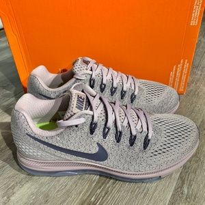 Nike Women's Nike Zoom All Out Low Running Shoes